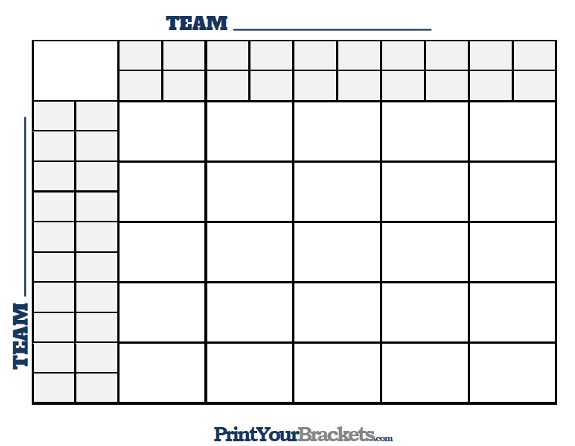 picture relating to Printable 25 Square Grid named 25 Sq. Grid with Halftime Traces - Printable Edition