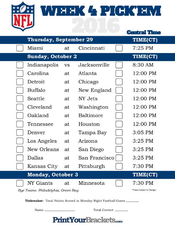 week 4 college football schedule college football games in new york