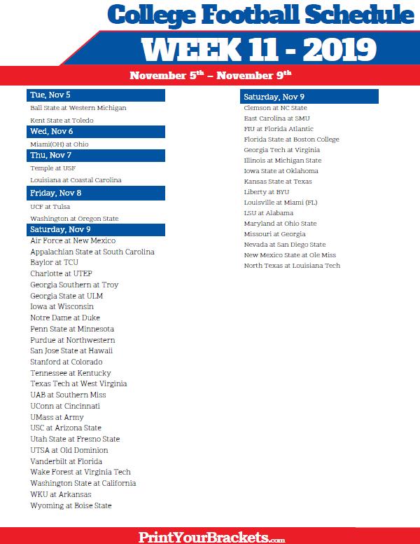 2015 super bowl super bowl xlix official site of the national football ...