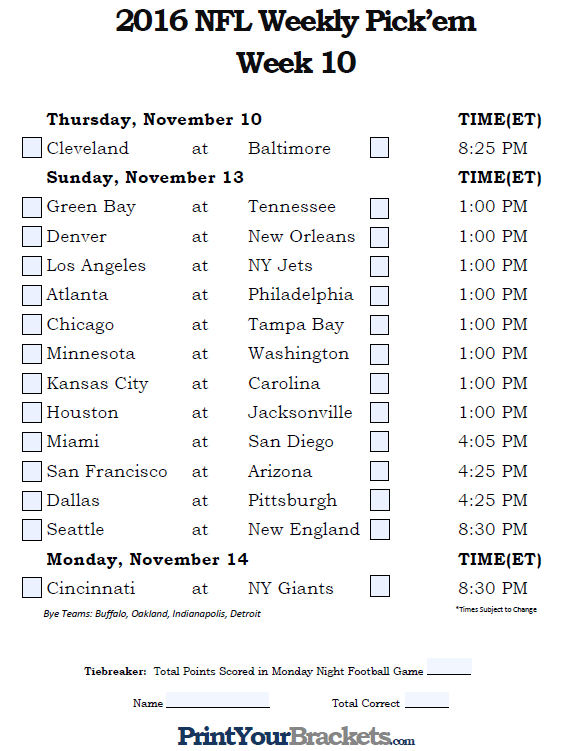 us bet college bowl pick em sheet