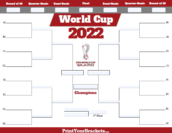 world cup schedule eastern time printable pdf