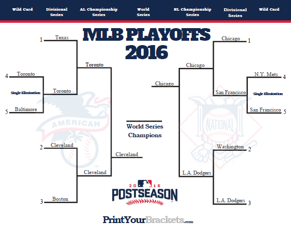 parlay pirates mlb bracket playoffs