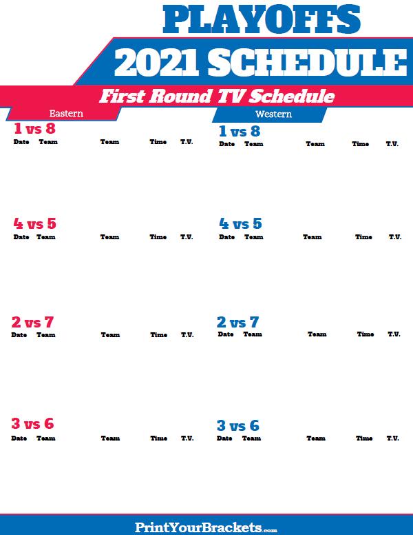 Who Play Nba Basketball Tonight | Basketball Scores