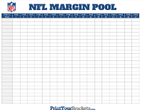 nfl football lines today sportsbook printable office pools