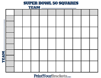 photo regarding Nfl Printable Brackets titled Soccer Swimming pools - Printable NFL NCAA Workplace Swimming pools