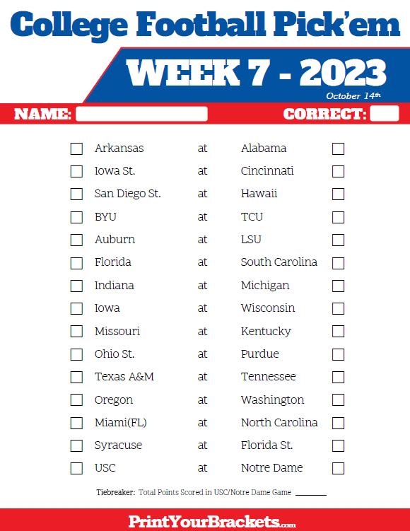 college football spreadsheet college football analysts picks