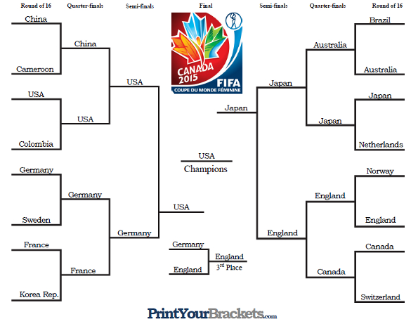 2017 nfl playoff bracket printable fifa world cup bracket 2015 gumiabroncs